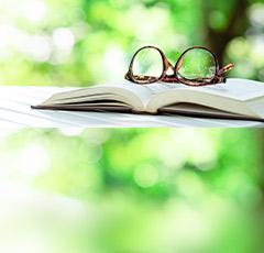 Bücher / Geräte