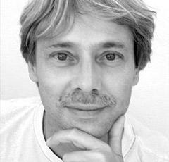 Produktpakete Günther H. Heepen