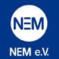 NEM Verband